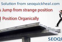 SEO / Get Latest SEO News