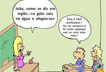 Funny pt