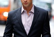 chace crawford,