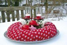 Weihnachts-Trends 2013