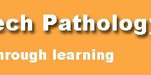 Speech Path Clinics