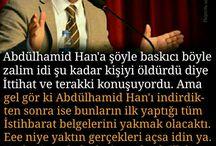 Ahmet ŞİMŞİRGİL