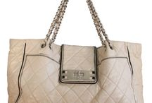 Bags we LOVE / Luxury bags and accessories we LOVE!