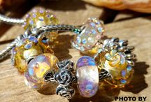 May 2016 - Beads Fanatic Photo Gallery / The best photos of the jewles we sell.