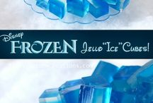 Ice Party