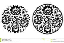 tatouage polonais