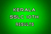 Kerala Board result 2015 / Lakhs of students are associated with the education in Kerala state and studying under the State Board of Education under HSE and SSLC. Such students appear in the examination after getting prepared and looks for their results to get reveal. We are informing the students that here you will get all the information and updates about the Kerala Exam 2015 Results from where you will able to get knowledge about results.