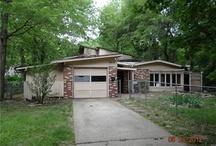 Bargain homes in Kansas City