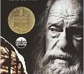 The Giver / Teaching The Giver for high school English