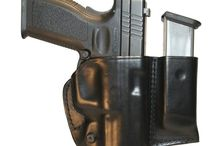 OPSGEAR® Holsters