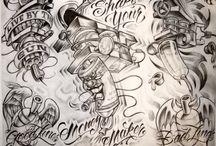 tattooooosss