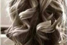 peinados :-)