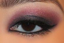 Makeup Beauty Skincare / by Lauren Turner