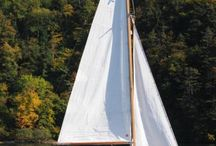 Sailboats for real people