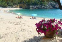 Greece,my love