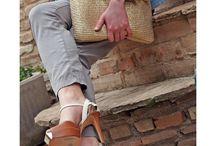 mimahandmade / progettazione e realizzazione di borse e accessori moda mimahandmade@libero.it