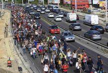 Immigrazione Popoli