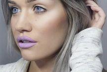 haircolors