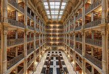 Biblioteca del mundo