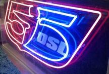 55DSL(LOVEBLOODGUSHING)