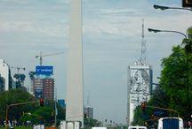 South Amercia