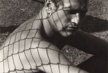 Paul Newman-unsterblich