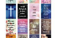 Verse bible