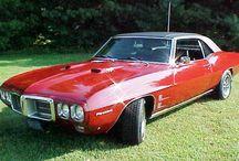 Pontiac / http://carinstance.com/Pontiac/