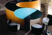 Office Ideas / by Amy Longmire Hill
