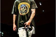 Justin Bieber Belieber
