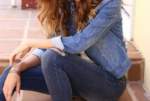 denim everyday / take a look at every little detail about Special A Jeans