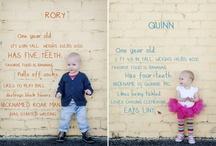 Amazing Photo Ideas