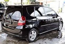 Honda Jazz / We offer used Honda jazz exclusively in London, UK for car lovers. This is the most expensive petrol/diesel hatchback available in the Japan car imports at affordable prices with original details of Auction.