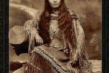 Indiani d' America ❤️