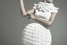 origami tp