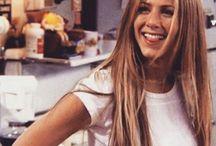 Jenifer Aniston