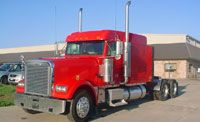 Used Freightliner XL Classic Cars / Here You can Find all Models of Used Audi Cars in Your Area