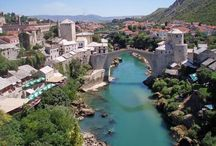 Beautiful Bosnia