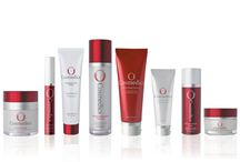 O so good with OCosmedics / XY Body Treatments Runaway Bay are proud to announce we now have OCosmedics!!