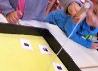 Ma classe- Montessori