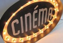 cinema ideas