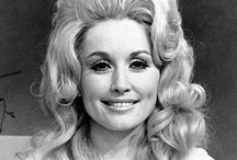 Dolly Parton / This board is dedicated to the oh so lovely and talented Dolly Parton!