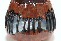 keramika 1
