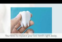 Campbelltown Dentist Videos / A collection of Campbelltown Dentists Videos.