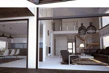Дома (проекты)