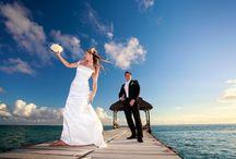 Mariage - Hôtel Tamassa Ile Maurice / Le meilleur du mariage au Tamassa Hotel, Ile Maurice.
