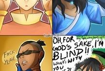 Avatar funny