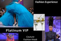 PLATINUM VIP TICKETS FOR THE COUTURE FASHION WEEK / Get PLATINUM VIP TICKETS !! For an UNFORGETTABLE fashion & luxury experience Tickets : http://www.eventbrite.com/e/couture-fashion-week-new-york-tickets-10932267707?aff=sl