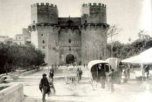 Valencia antigua