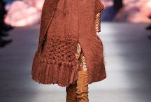 Haute Couture - Fall/Winter